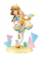 The Idolmaster: Million Live! PVC Socha 1/7 Momoko Suou: Precoc