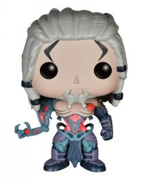 Magic the Gathering POP! Vinyl Figure Tezzeret 10 cm