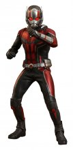 Ant-Man & The Wasp Movie Masterpiece Action Figure 1/6 Ant-Man 3