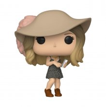 Schitt's Creek POP! TV Vinylová Figurka Alexis 9 cm