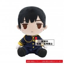Hetalia World Stars Plyšák Japan 30 cm