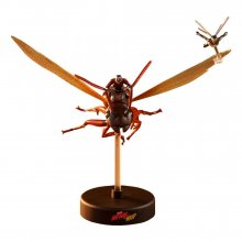 Ant-Man & The Wasp MMS Compact Series Diorama Ant-Man on Flying