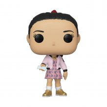 To All the Boys I've Loved Before POP! Movies Vinyl FigureLara J