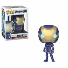 Avengers: Endgame POP! Movies Vinylová Figurka Rescue 9 cm