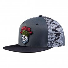 Call of Duty: Black Ops Cold War Snapback kšiltovka Squad Patch