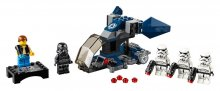 LEGO® Star Wars™ - Imperial Dropship™ - 20th Anniversary Edition