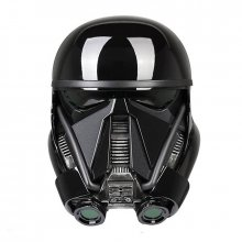 Star Wars Rogue One replika Death Trooper Accessory Ver.