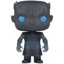 Game of Thrones POP! Television Vinyl Figure Night King Summer C