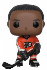 NHL POP! Hockey Vinylová Figurka Wayne Simmonds (Philadelphia Fl