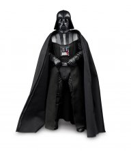 Star Wars Episode IV Black Series Hyperreal Akční figurka Darth