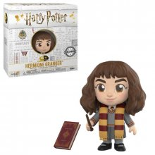 Harry Potter 5-Star Vinylová Figurka Hermine Exclusive 8 cm