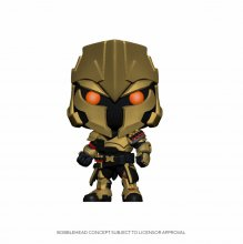 Fortnite POP! Games Vinylová Figurka Ultima Knight 9 cm