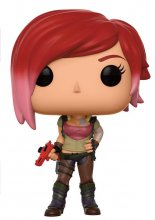 Borderlands POP! Games Vinylová Figurka Lilith the Siren 9 cm