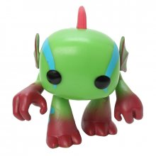 Postavička Murloc World of Warcraft POP! 10 cm