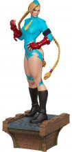 Street Fighter Socha 1/3 Cammy: Killer Bee 71 cm