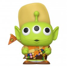 Toy Story POP! Disney Vinylová Figurka Alien as Russel 9 cm