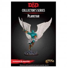 D&D Collectors Series Miniatures Unpainted Miniature Dungeon of