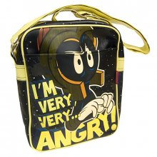 Looney Tunes Flight Bag brašna I´m very very ANGRY!