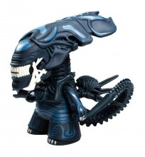 Aliens Titans Vinylová Figurka Alien Queen Glow-in-the-dark Ver.