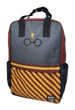 Harry Potter by Loungefly batoh Glasses