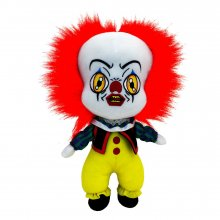 It Plyšák Neibold House Clown 25 cm