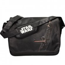 Messenger kabela Star Wars Episode VII Kylo Ren
