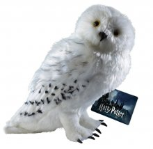 Harry Potter Plyšák Hedwig 30 cm
