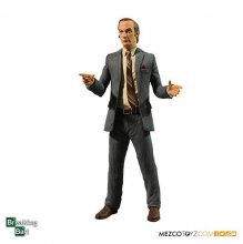 Breaking Bad Action Figure with Diorama Saul Goodman SDCC 2015 E