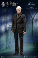 Harry Potter My Favourite Movie Akční figurka 1/6 Draco Malfoy T