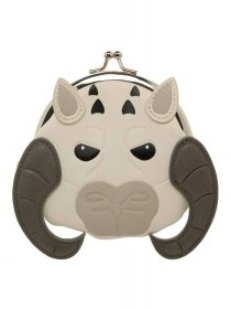 Star Wars Coin Pouch Tauntaun
