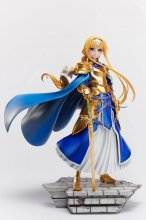 Sword Art Online Alicization PVC Socha 1/8 Alice Fragrant Olive