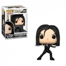 Alita: Battle Angel POP! Movies Vinylová Figurka Berserker 9 cm