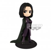 Harry Potter Q Posket mini figurka Severus Snape A Normal Color