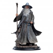 The Lord of the Rings Socha 1/6 Gandalf the Grey Pilgrim (Class