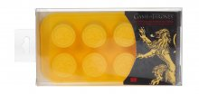 Game of Thrones Silicone Tray Lannister Logo