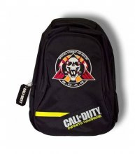 Call of Duty Infinite Warfare batoh S.C.A.R. 50 cm