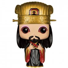 Figurka Big Trouble in little China Lo Pan 9 cm