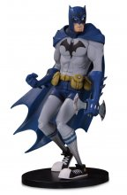 DC Artists Alley Statue Batman by Hainanu Nooligan Saulque 17 cm