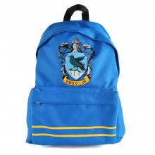 Harry Potter Backpack Ravenclaw