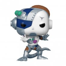 Dragon Ball Z POP! Animation Vinylová Figurka Mecha Frieza 9 cm