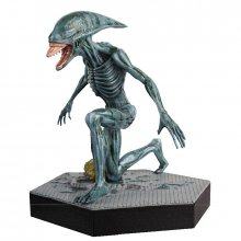 The Alien & Predator figurka Deacon (Prometheus) 12 cm