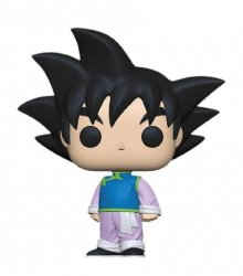Dragonball Z POP! Animation Vinylová Figurka Goten 9 cm