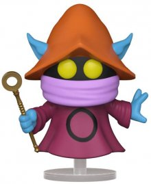 Masters of the Universe POP! Television Vinylová Figurka Orko th