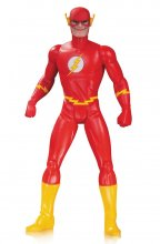 DC Comics Designer Action Figure The Flash by Darwyn Cooke 17 cm