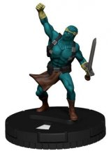 Marvel HeroClix: Captain America and the Avengers Release Day Or