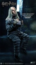 Harry Potter My Favourite Movie Action Figure 1/6 Lucius Malfoy