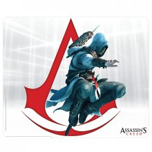 Podložka pod myš Assassins Creed Animus Altair