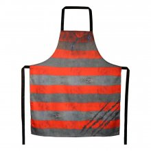 Nightmare on Elm Street cooking apron Freddy