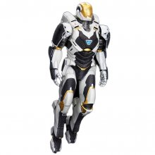 Iron Man 3 Action Hero model kit Mark XXXIX Gemini 20 cm