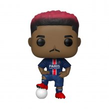 EPL POP! Football Vinylová Figurka Presnel Kimpembe (Paris Saint